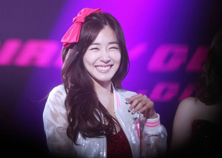 223 best images about snsd tiffany on pinterest incheon