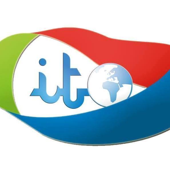 #ITO2015 #ComingSoonITO