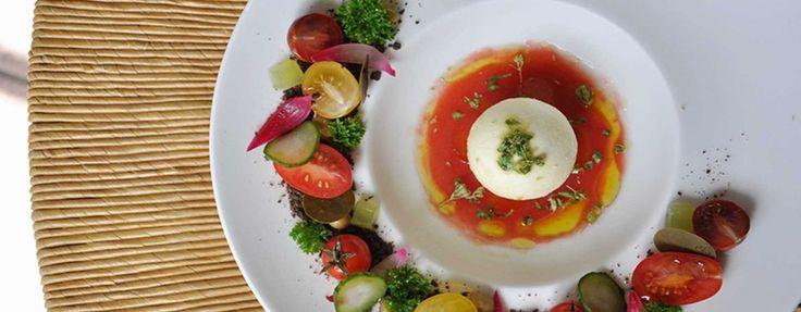 'Greek Gastronomy Guide' Marks Six Months of Taste