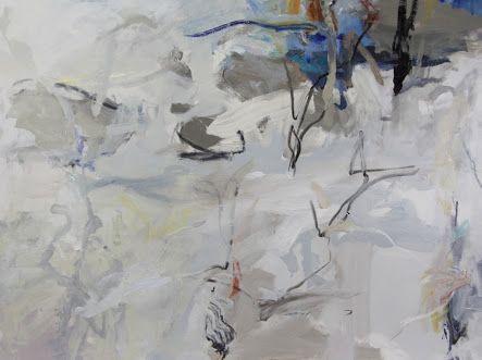 david collins artist - Google Search