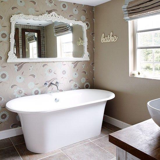 En Suite Bathrooms For Small: Best 25+ Ensuite Bathrooms Ideas On Pinterest