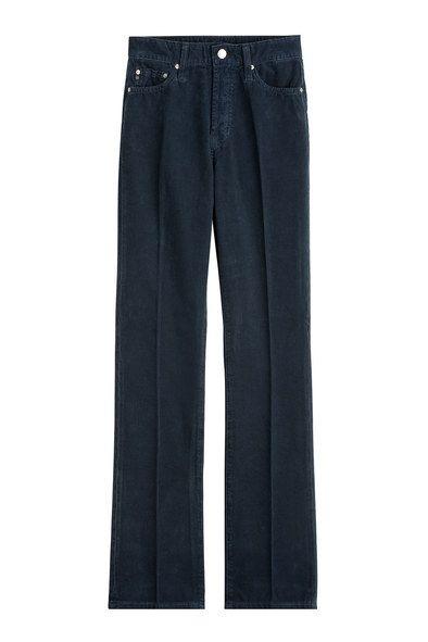 pants alternatives jeans 002