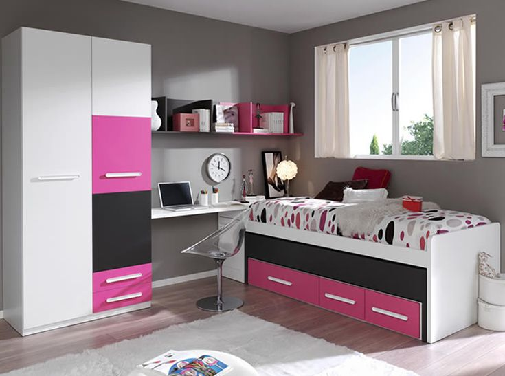 17 best images about habitaciones on pinterest diy for Adornos habitacion juvenil