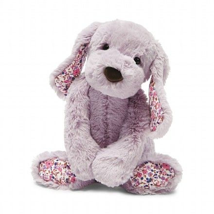 jellycat stuffed animals. the SOFTEST, cutest toys ever.
