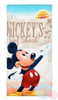 Disney Osuška 70x140cm Mickey 1