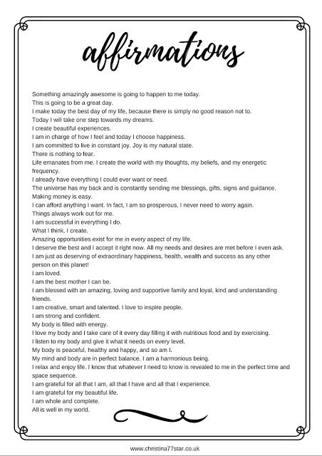 Different Ways To Say Good Morning In Chinese : The best achieve your goals ideas on pinterest