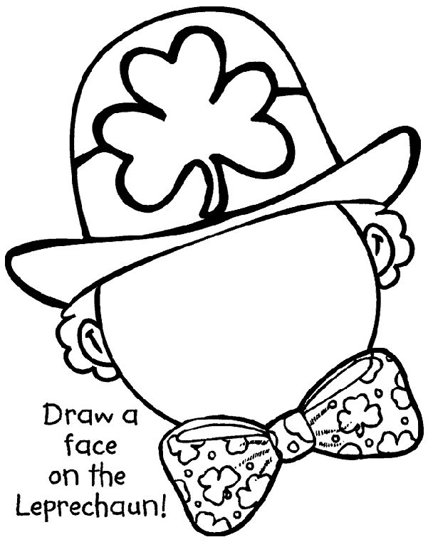 find this pin and more on kids coloring pages - Make Your Own Coloring Pages Online