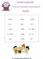 creiamo_per_i_bambini/scheda_didattica_suoni_simili/esercizi_cu_qu.JPG