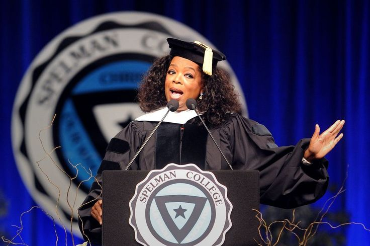 11 Things Cherished By Every Spelman College Student