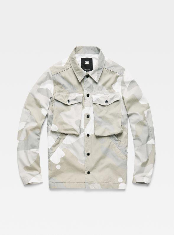 Jackets & Blazers | Men | G Star RAW® | Blazers for men