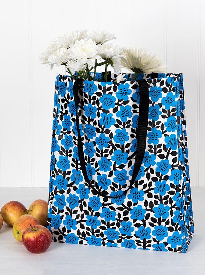 dbe3b8af149 Rex London | On the blog | Winter sale, Shopping bag, Bags