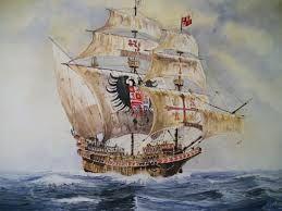 The Samurai Pirates http://www.historyuncaged.com/asian/cagayan  #History