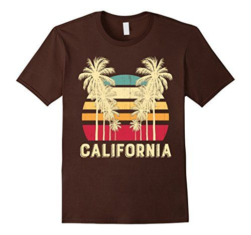 Mens California CA Retro 70's Vintage Skyline Surf Tee Sh... https://www.amazon.com/dp/B074DYWXXS/ref=cm_sw_r_pi_dp_x_rAjHzbG8B7MGR