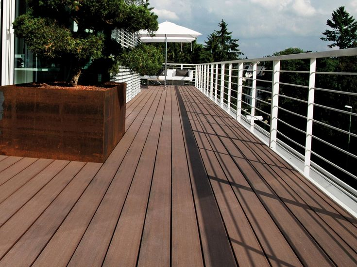 marine deck panel wholesaleveranda on decking in nigerianot rot composite decking malaysia - Deckideen Nz