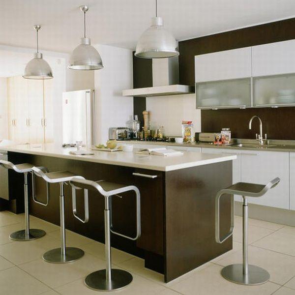 omg love this kitchen.