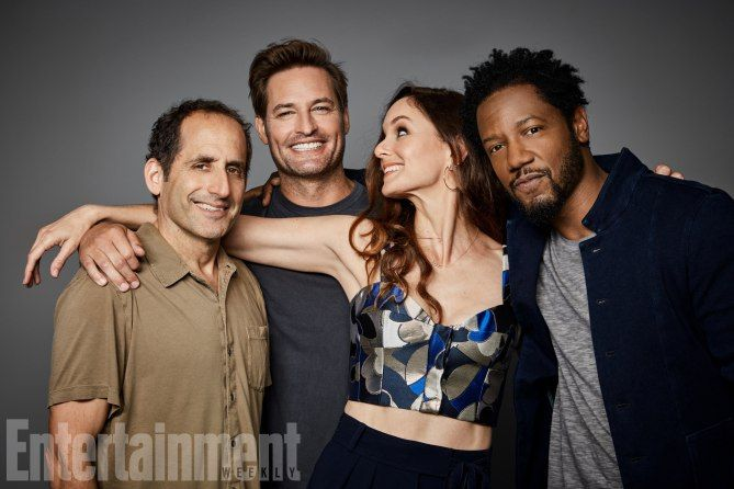 http://ew.com/news/comic-con-2017-portraits-ew-studio/peter-jacobson-josh-holloway-sarah-wayne-callies-and-tory-kittles-colony