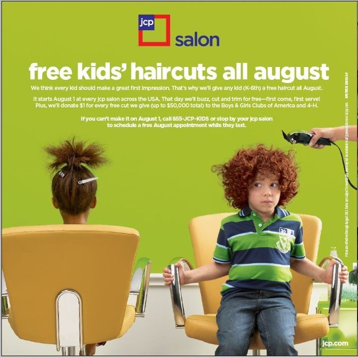 jcpenney free haircuts top 25 best haircuts for ideas on 2655 | 1536238d6b9e8421fd2834082d6efe60 haircuts for kids childrens haircuts