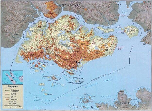 Republic Of Singapore: http://en.m.wikipedia.org/wiki/Singapore    ■—Singapore infopedia: http://eresources.nlb.gov.sg/infopedia/index.htm   ■—Islands of Singapore (S'pore is made up of 63 islands): http://eresources.nlb.gov.sg/infopedia/articles/SIP_150_2005-01-20.html  ■—History Of Singapore: http://en.m.wikipedia.org/wiki/History_of_Singapore  ■VIDEO—The Fall of Singapore: The Great Betrayal (Rare BBC Documentary) http://www.youtube.com/watch?v=4Vig-N7kLxo&sns=tw   ■VIDEO—Battlefront…