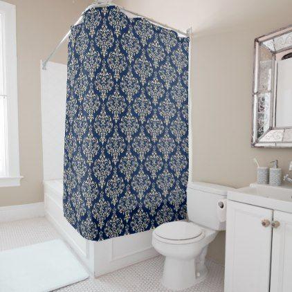 Classy Shower Curtain best 25+ elegant shower curtains ideas on pinterest | elegant