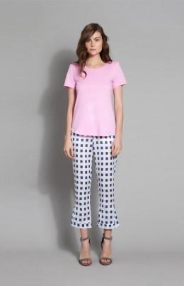Ruby | SS12 Lookbook: Tees, Taylor Tee, Ss12 Lookbook, Style, Seasons, Clothes, Taylors