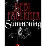 Summoning (Kindle Edition)By Debi Faulkner
