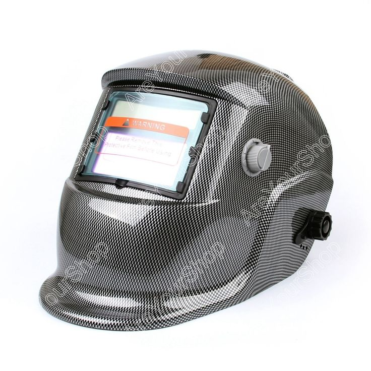 31.99$  Buy here - http://alinei.shopchina.info/go.php?t=32808328826 - Auto Darkening Welding Helmet Arc Tig Mig Mask Grinding Welder Solar Powered Mask 1Pcs High Quality Black for Welding Machine   #SHOPPING