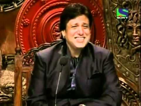 Best of Krishna and Sudesh: Comedy Circus 45 - YouTube
