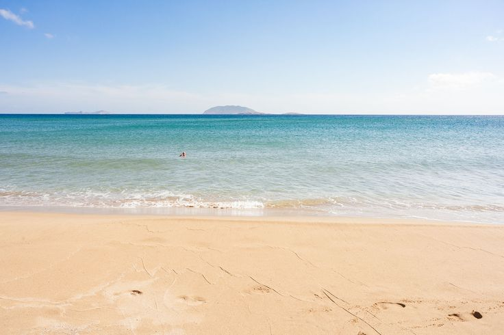 Anafi, Greece: travel guide to Anafi island - Vivere Travel