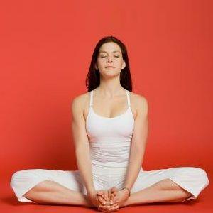 55 best adult hip dysplasia images on pinterest  yoga