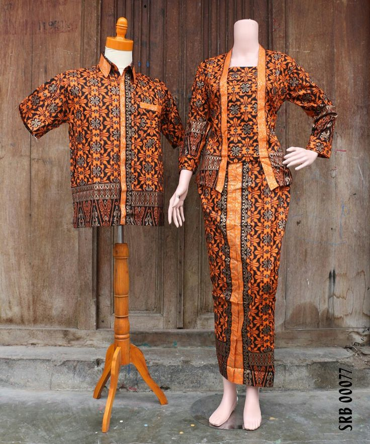 Batik couple SRB00077 orange    Order via BBM D3A73ACA  FB @dhevifasion   #grosirbatiksolo #batikkantor #bajubatik #couplebatik #palembang #lampung #couple #medan #sarimbit #dhevifashion #grosirbaju #dhevifashion #grosirbatik #fashionindonesia #fashionblogger