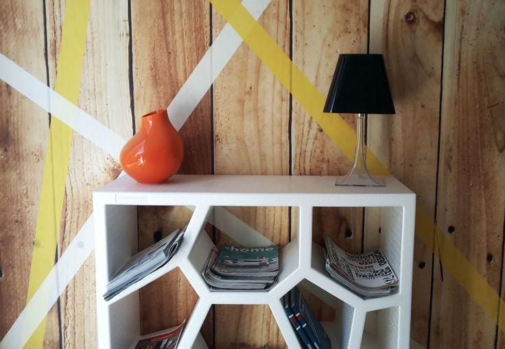 Scopri il nuovo #tessuto #murale leggero e versatile. Personalizza le pareti di #casa e #ufficio con l'immagine che preferisci. Spedizione Gratuita #home #decor #interior #design #wallpaper #cartedaparati