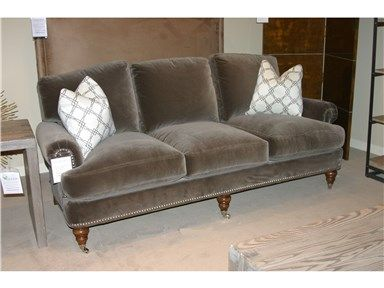 Shop For Hickory White Furniture Outlet Somerset Sofa By Lillian August,  LA7019S, And Other
