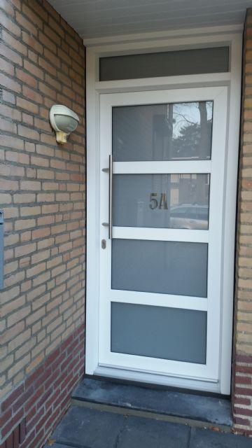 Mellizo Comfort Products :: Kunststof ramen en deuren | Voordeuren - Uw adres voor Voordeuren in de regio Heerlen, Kerkrade, Landgraaf, Brunssum, Hoensbroek en regio Parkstad (Zuid-Limburg)
