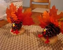 Fall Crafts for Adults - Bing Images                              …