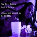 Tity Boi - Tity Boi - Codeine - Best Of 2chainz (chopped And screwed by DJ BDIESEL Hosted by DJ BDIESEL - Free Mixtape Download or Stream it