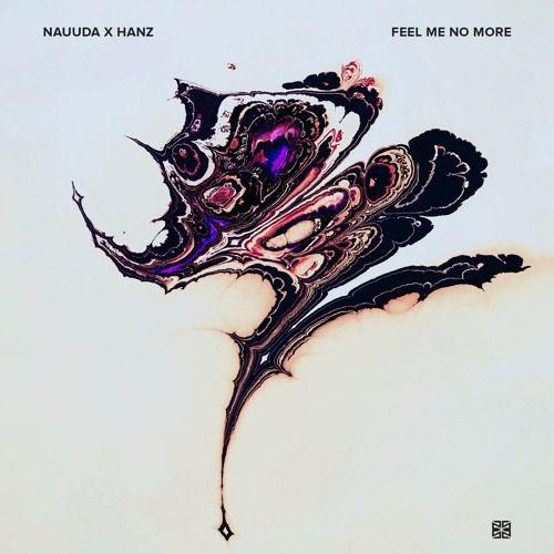 Nauuda X Hanz - feel me no more