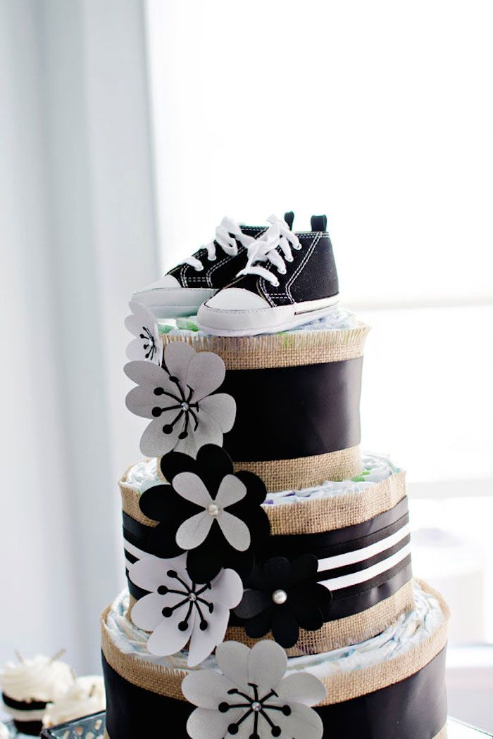 Best 25 Coco Chanel Cake Ideas On Pinterest Chanel