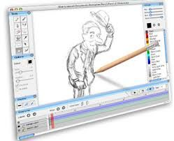 52 best best free drawing software for windows images on