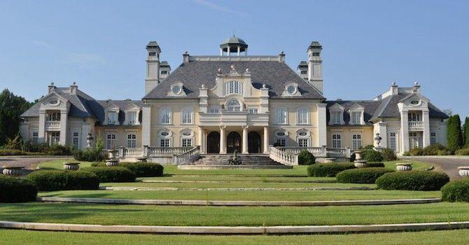 Best 25 Expensive Homes Ideas On Pinterest Luxury Dream