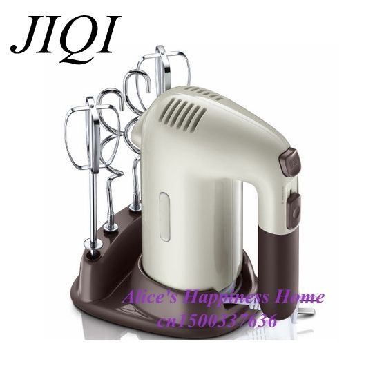 18.20$  Watch now - http://aliacl.shopchina.info/go.php?t=32597671401 - Power Hand Electric Food Mixer Operated Mini Cream Mayonnaise Frother Drink Milk Mixer Maker Food Blender 18.20$ #magazine