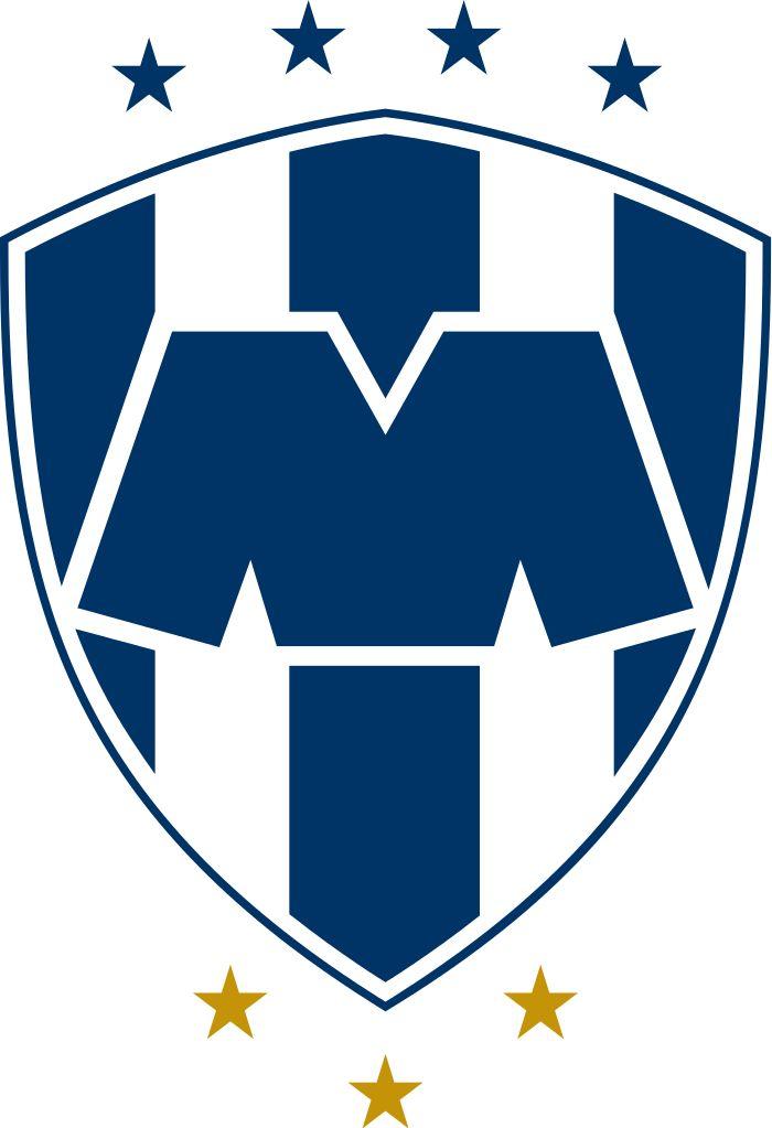 C.F. Monterrey, Liga MX, Monterrey, Nuevo León, Mexico
