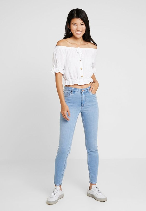 New Look Damesschoenen & kleding online | ZALANDO (met