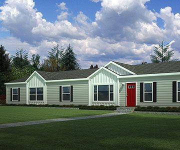 Manufactured Home Prices top 25+ best manufactured home prices ideas on pinterest | mobile