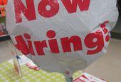 Food Service Jobs in VA   Beyond.com