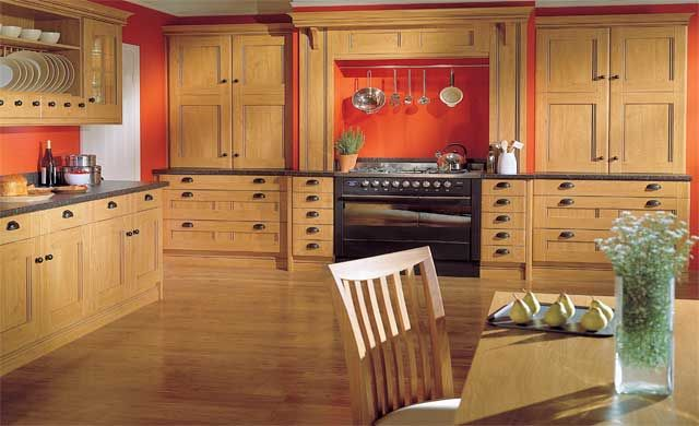 A good kitchen is built with the help of a solid design. http://www.agetek.ie/blog/2013/07/kitchen-units-dont-waste-storage-space-in-your-kitchen/