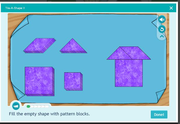 56 best Online math Activity for Kindergarten images on Pinterest ...
