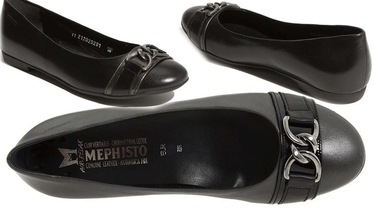 Best Cloth Ballet Shoes With Arch Support