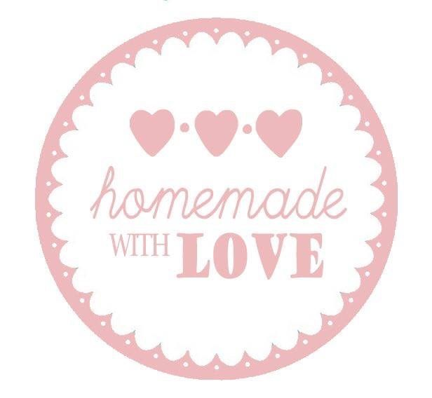 Welcome to our page you can find us on Facebook too! A fantastic page to post any ideas you have for lovely homemade gifts https://www.facebook.com/groups/708661655963399/