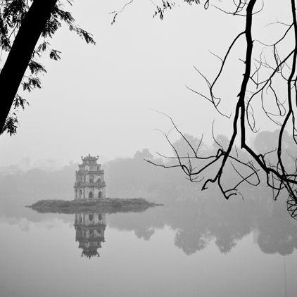 Hà Nội (Hanoi) in Thành Phố Hà Nội
