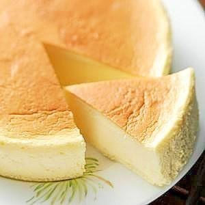 炊飯器で出来るチーズケーキ レシピ・作り方 by 妃香ママ|楽天レシピ